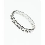 Verigheta-argintie-cu-multe-inimi