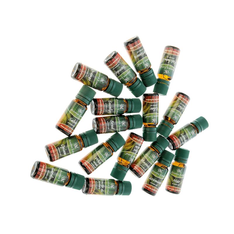 Ulei-aromaterapie-opium