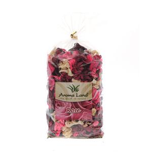 Plante parfumate trandafir 40gr