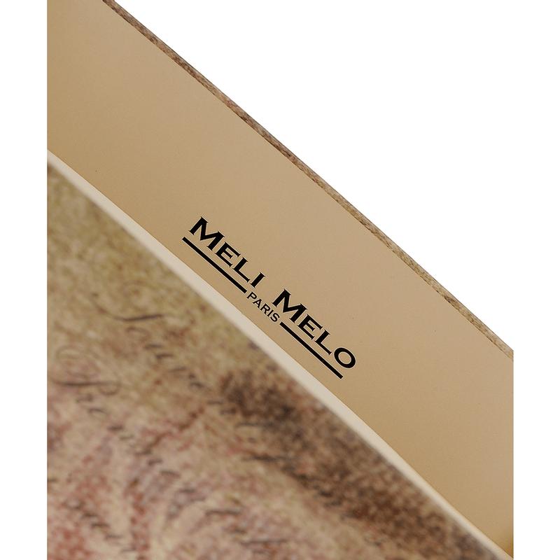 Punga-pentru-cadou-print-caligrafic