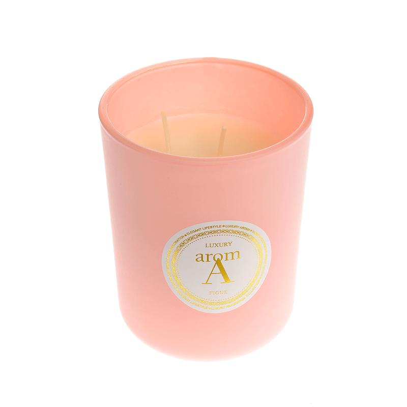 Lumanare-LUXURY-parfum-smochine