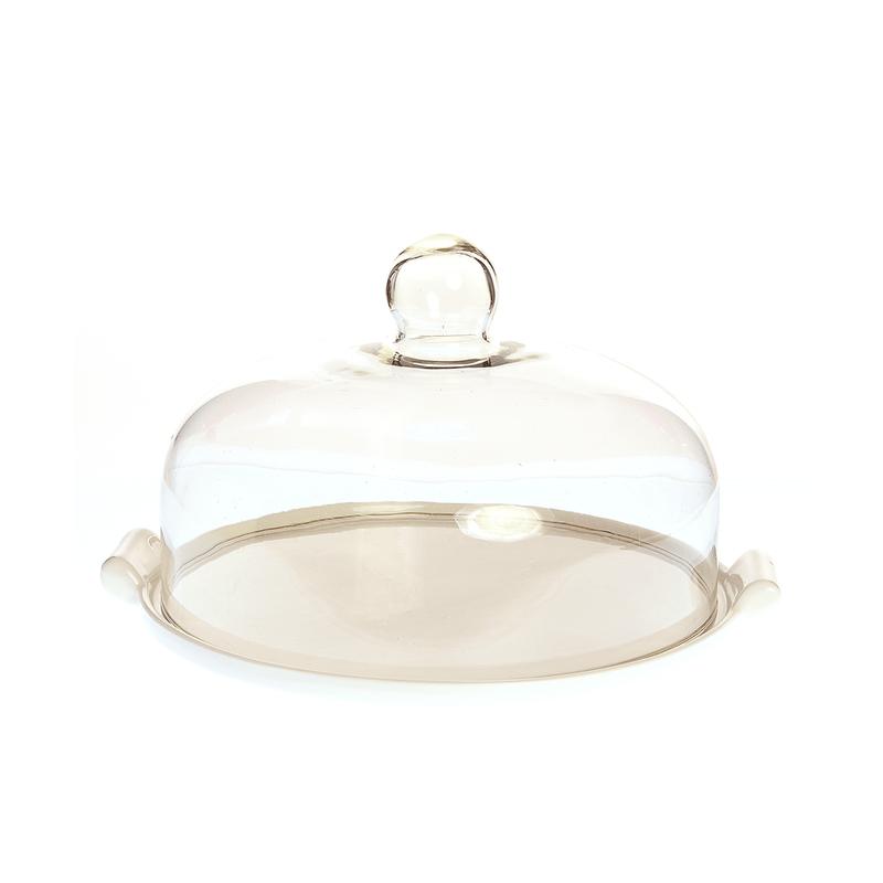 Platou-cu-capac-transparent