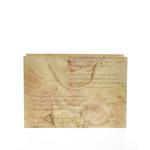 Punga-mare-cu-inscriptii-frantuzesti