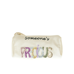 Penar-Someone-s-precious