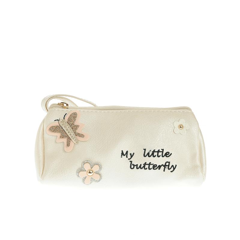 Penar-My-little-butterfly