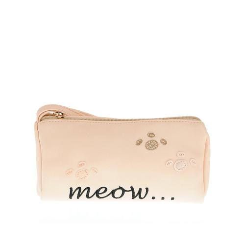 Penar roz pentru fetite MEOW