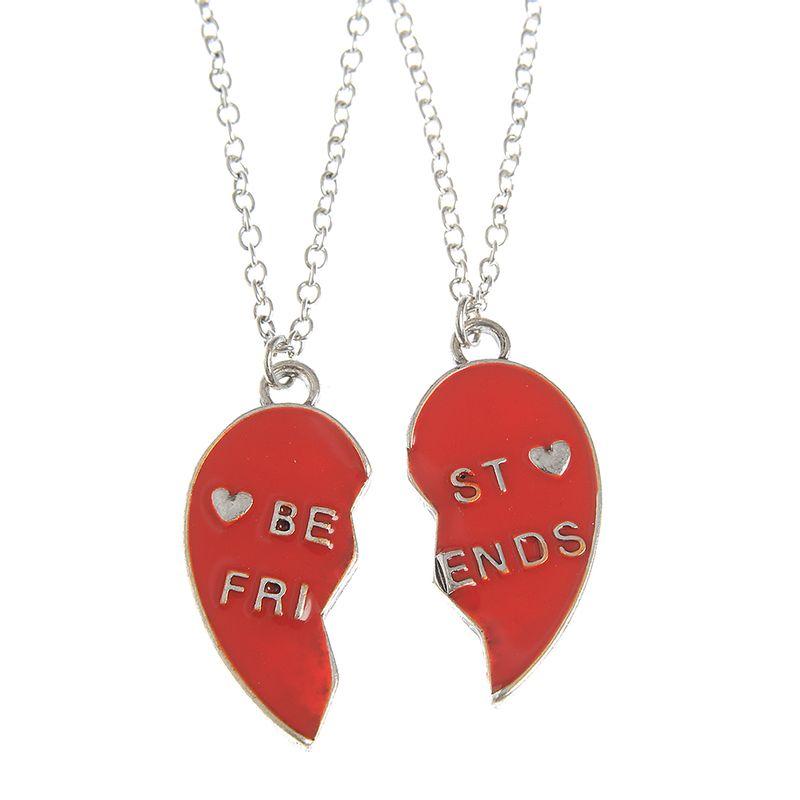 Set-2-coliere-Best-friends