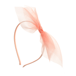 Bentita-fixa-cu-funda-roz