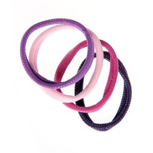 Set 4 elastice par practice