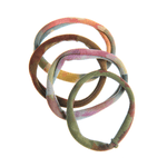 Set-4-elastice-par-multicolore