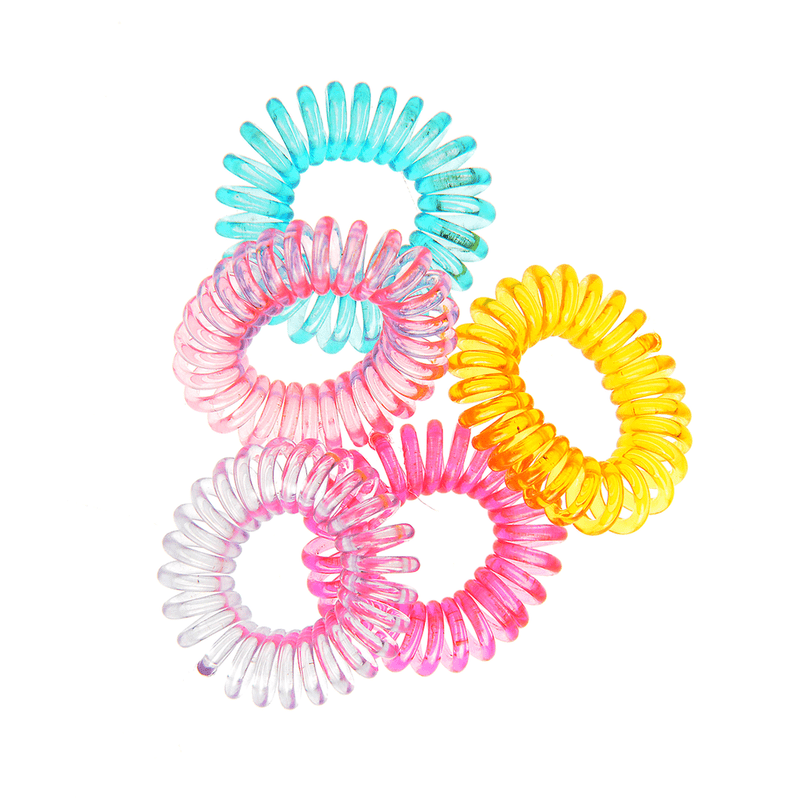 Set-elastice-ondulate-pentru-par