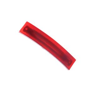 Clama rosie de par