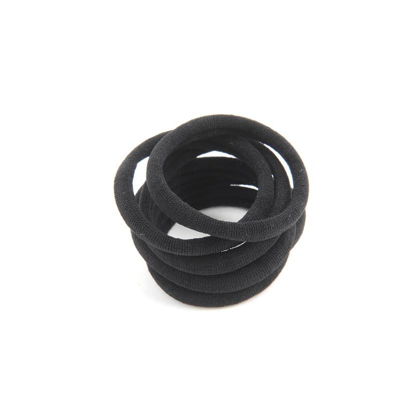 Set-6-elastice-de-par-negre