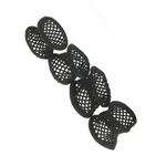 Set-4-elastice-negre-din-plasa