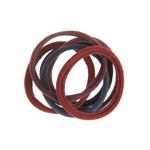 Set-6-elastice-simple-pentru-par