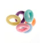 Set-6-elastice-vesele-pentru-par