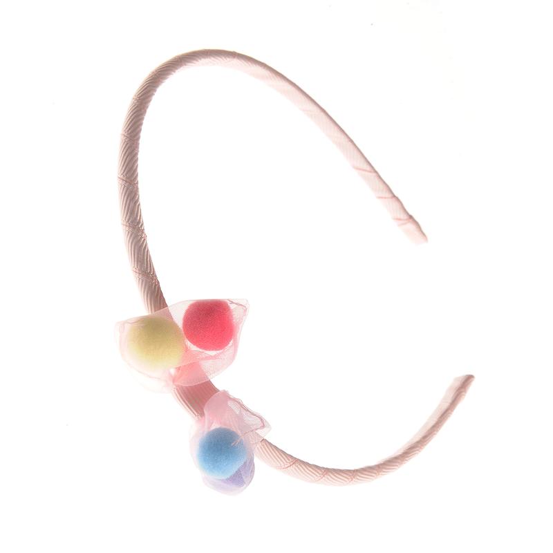 Bentita-roz-cu-fundita