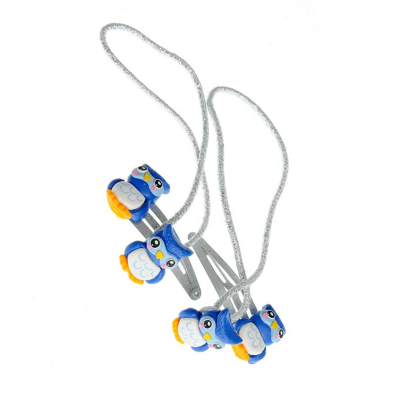 Set-4-accesorii-par-bufnite-albastre