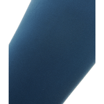 Leggings-opac-albastru-marin