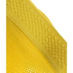 Dres-galben-cu-plasa-pentru-copii