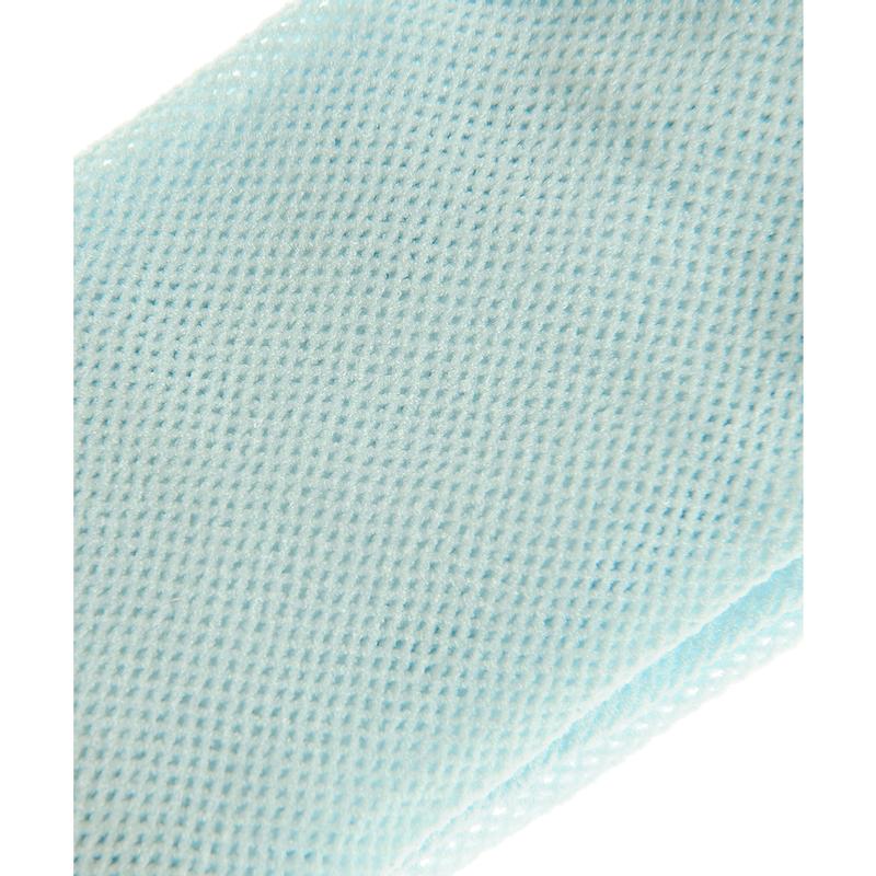 Dres-din-plasa-bleu-pentru-fetite