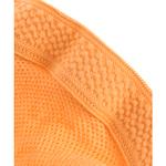 Dres-fetite-plasa-portocalie