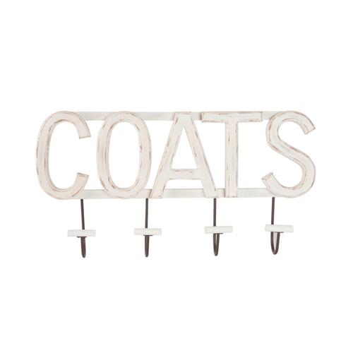 Cuier lemn Coats