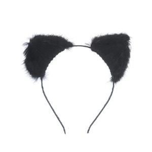 Bentita cu urechi negre