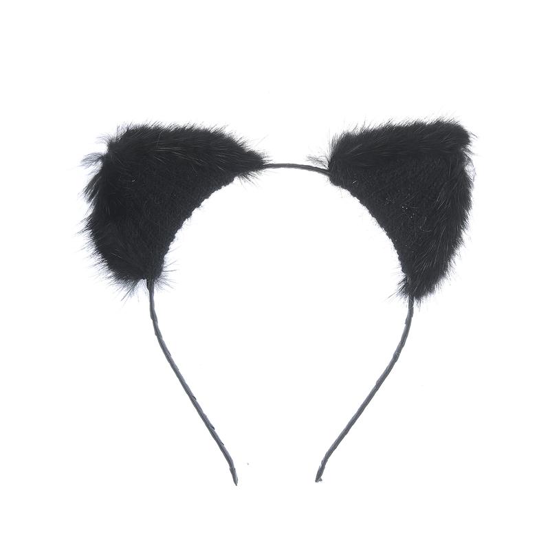 Bentita-atractiva-cu-urechi-negre
