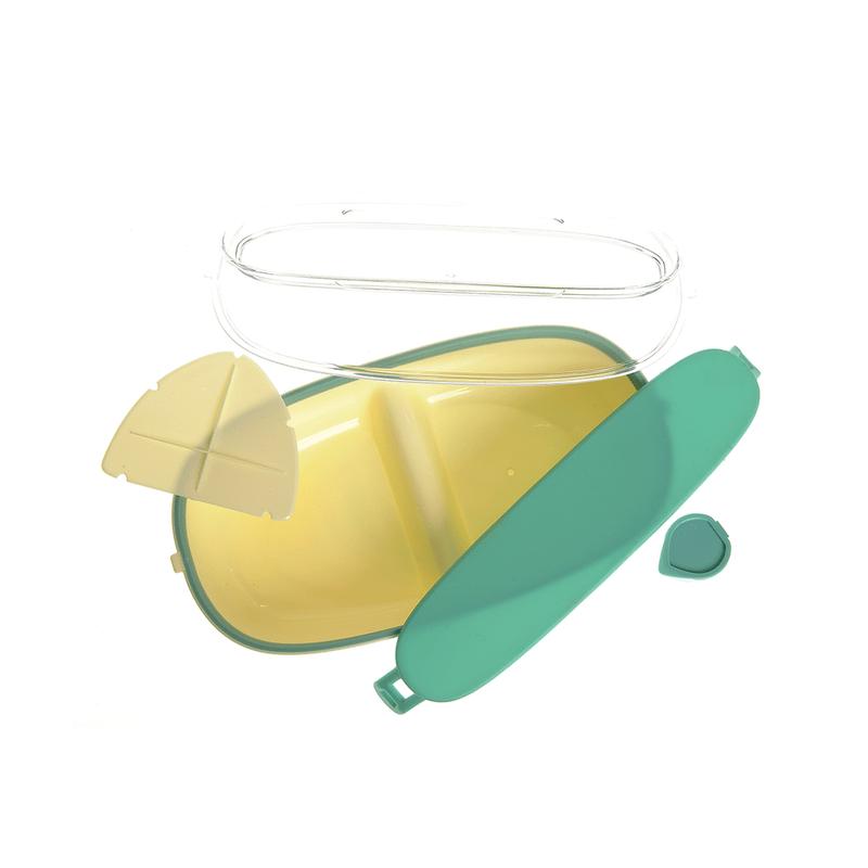 Caserola-ovala-pentru-pranz