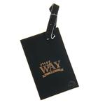 Set-cadou-huse-My-Way