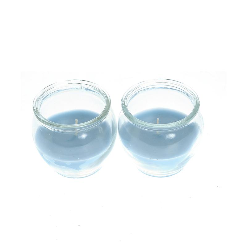 Lumanari-parfumate-fresh-linen