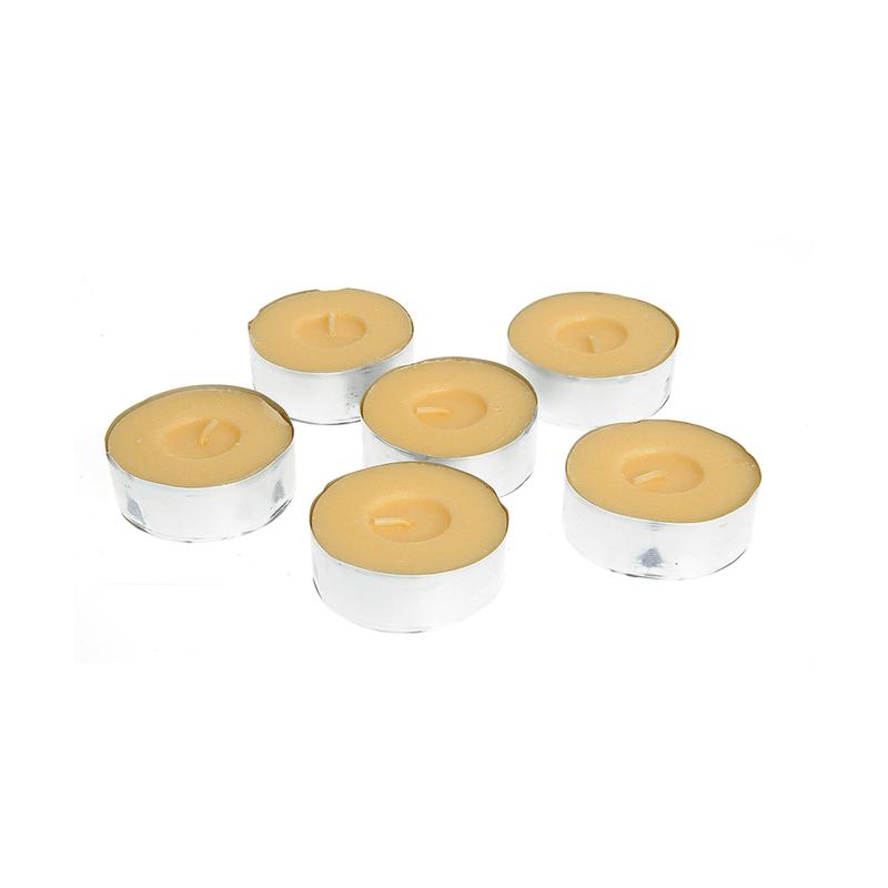 Lumanari-parfumate-antitantari-set-6-pastile