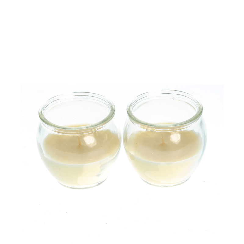 Lumanari-parfumate-vanilie