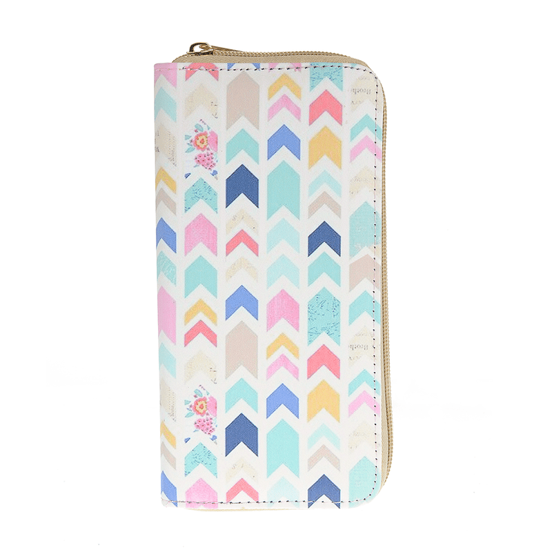Portofel-de-dama-multicolor