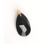 Pandantiv-negru-cu-elemente-Swarovski