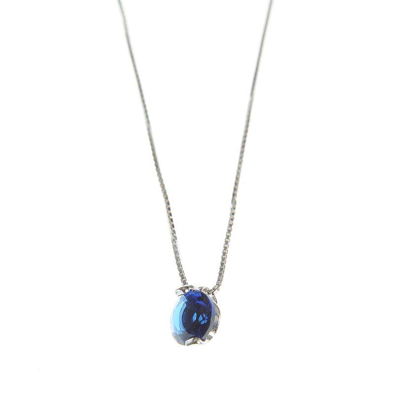 Colier-argint-cu-cristal-zirconic-albastru