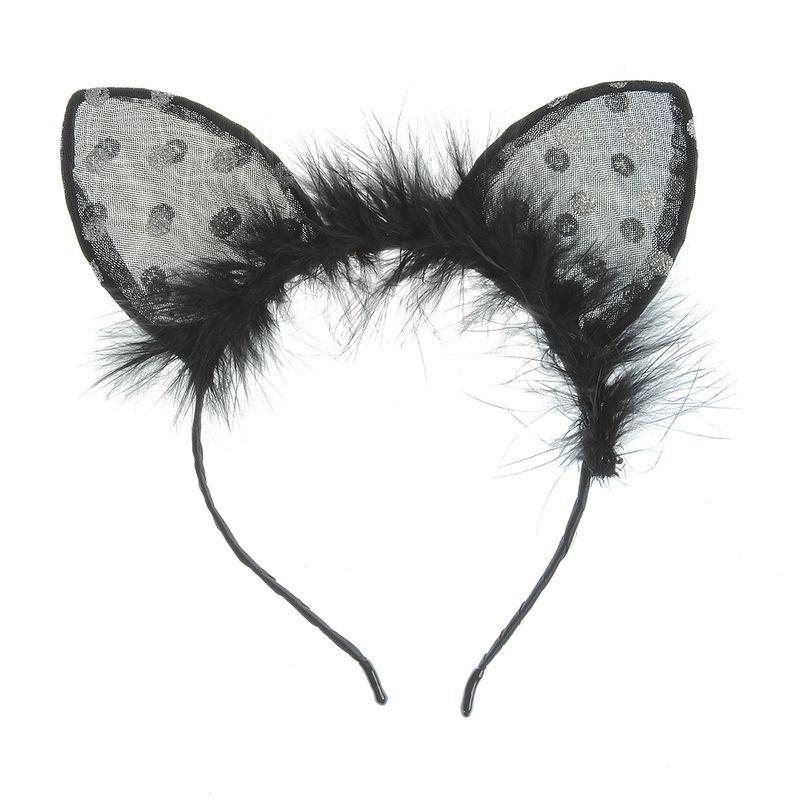 Bentita-cu-urechi-in-buline