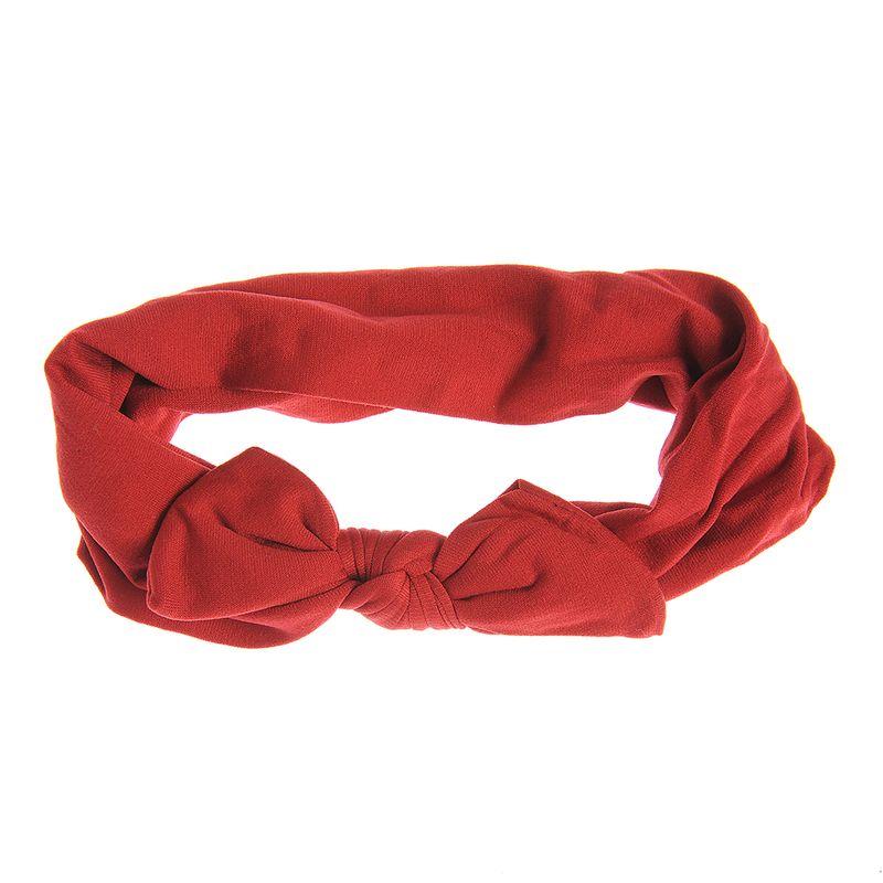 Bentita-elastica-rosie-cu-funda