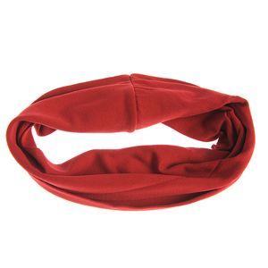 Bentita rosie elastica