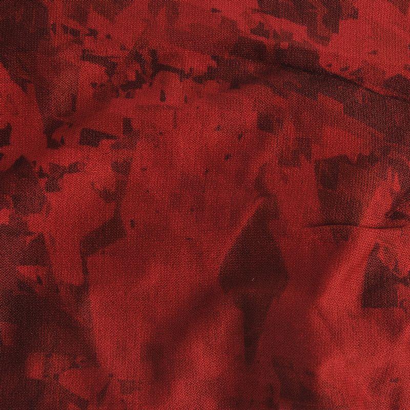 Bentita-par-nuante-rosii