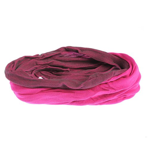 Bentita roz, inalta