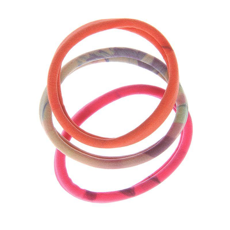 Set-3-elastice-chic-pentru-par