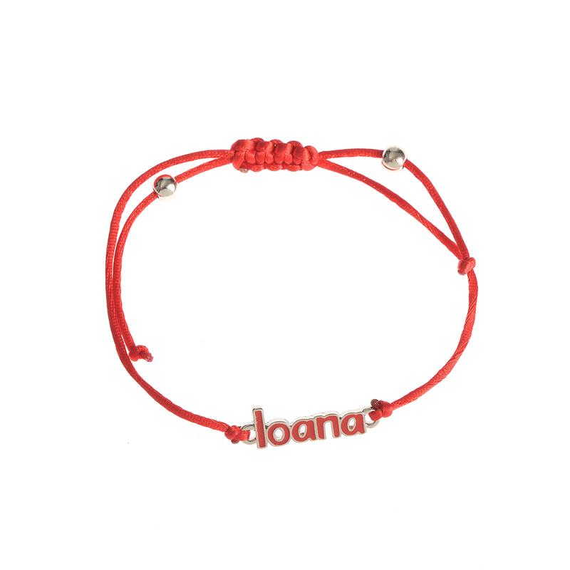 Bratara-rosie-Ioana