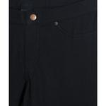 Pantaloni-elastici-negri