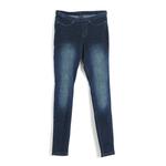 Pantaloni-blugi-elastici