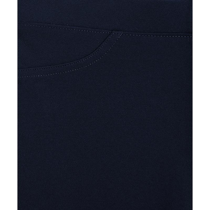 Pantaloni-bleumarin-mulati