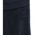 Pantaloni-negri-talie-elastica