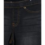 Pantaloni-negri-colanti-denim