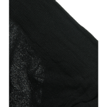 Dres-negru-OOPS-15-den